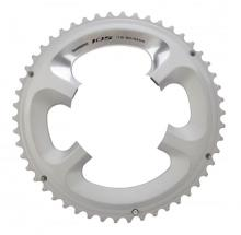 Shimano 105 FC-5800 Outside Chainring