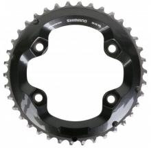 Shimano XT FC-M8000 Outside Chainring