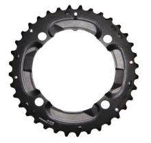 Shimano Deore FC-M627 Outside Chainring