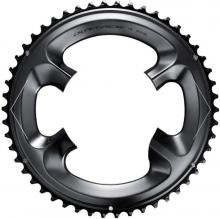 Shimano Dura Ace FC-R9100 Outside Chainring