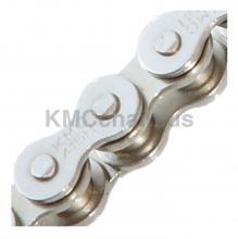 KMC 415H Single Speed 1spd Chain