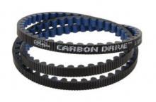 Gates CDC Carbon Drive Belt