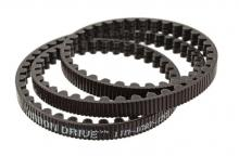 Gates CDX Carbon Drive Belt