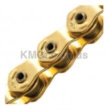 KMC HL710L Single Speed 1spd Chain