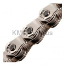 KMC HL710 Single Speed 1spd Chain