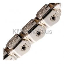 KMC KK710 Kool Knight Single Speed 1spd Chain