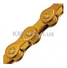 KMC X10 10spd Chain