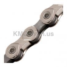 KMC X10.93 10spd Chain