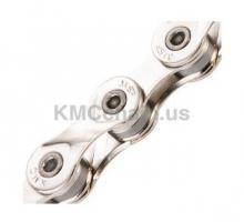 KMC X10E 10spd Chain