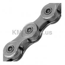 KMC X10EPT ECO Proteq 10spd Chain