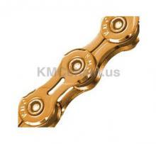 KMC X11EL 11spd Chain