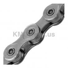KMC X11EPT ECO Proteq 11spd Chain