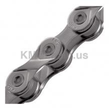 KMC X8EPT 8spd Chain