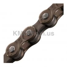 KMC Z51 7spd Chain
