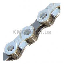 KMC Z7 7spd Chain