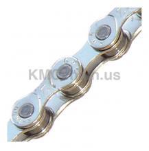 KMC Z8 8spd Chain