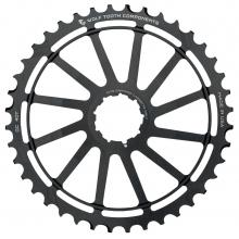 Wolf Tooth/Shimano GC 10spd Sprocket