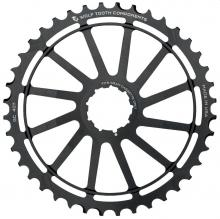 Wolf Tooth/SRAM GC 10spd Sprocket