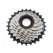 Shimano Tourney MF-HG37 7spd Freewheel