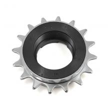 Shimano DX SF-MX30 1spd Freewheel
