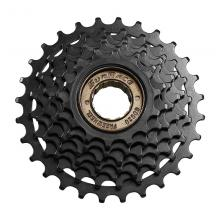 Sun Race M05 MFM05 7spd 14-28 Freewheel
