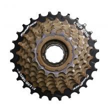 Sun Race M2 MFM2A 7spd 13-28 Freewheel