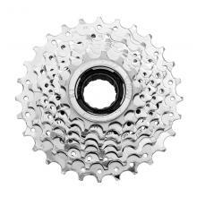 Sun Race M3 MFM30 7spd 13-28 Freewheel