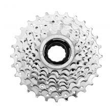Sun Race M3 MFM300 7spd 13-34 Freewheel