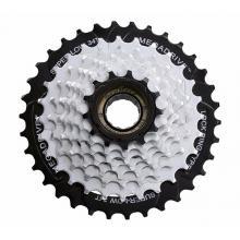 Sun Race M5 MFM56 8spd 13-34 Freewheel