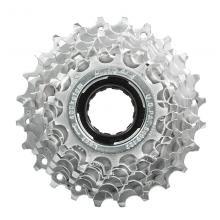 Sun Race R30 MFR30 7spd 13-25 Freewheel