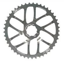 OneUp/Shimano 11spd Sprocket