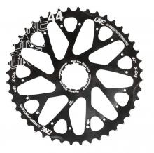 OneUp/SRAM X-Cog 11spd Sprocket