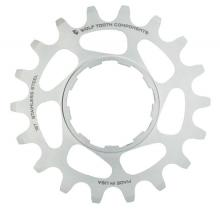 Wolf Tooth Single Speed 1spd Sprocket