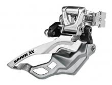 SRAM XX X-Glide Front Derailleur