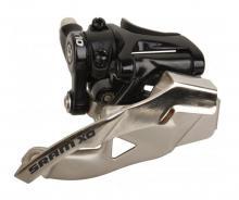 SRAM X0 X-Glide Front Derailleur