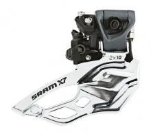 SRAM X7 Front Derailleur