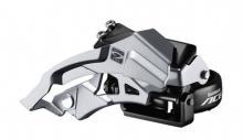 Shimano Acera FD-M3000 Low Clamp 34.9 Front Derailleur