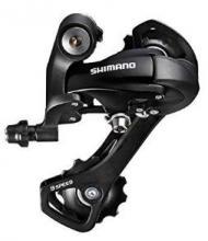 Shimano RD-R350-10 10spd Rear Derailleur