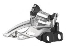 Shimano XT FD-M785 Front Derailleur