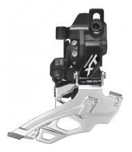 Shimano XT FD-M786 Front Derailleur