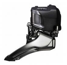 Shimano XTR FD-M9050 Di2 Front Derailleur