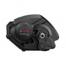 Bosch Performance Line CX BDU280P-CX Motor
