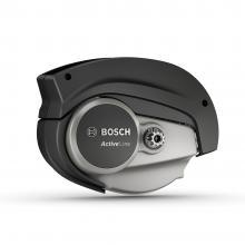 Bosch Active Line BDU280C Motor