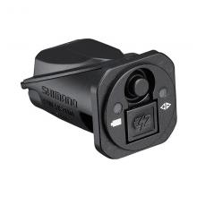 Shimano EW-RS910 Di2 2-port Junction A