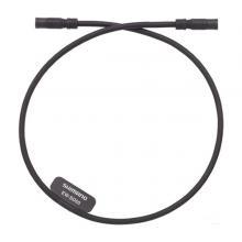 Shimano Dura-Ace/XTR EW-SD50 Di2 Wire