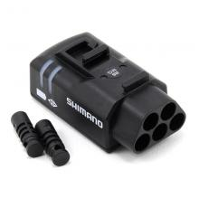 Shimano SM-EW90 Di2 5-port Junction A