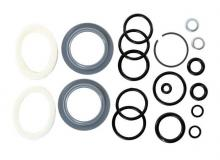 Rock Shox BoXXer World Cup Charger Damper Basic Service Kit