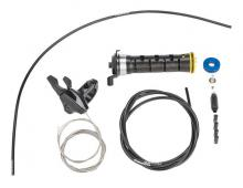 Rock Shox Sektor Silver OneLoc Upgrade Kit