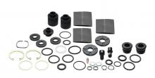Rock Shox BoXXer World Cup/R2C2 Service Kit