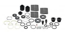 Rock Shox XC30 Full Service Kit